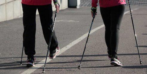 Pole Walking Amherstburg